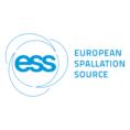 European Spallation Source Lund Sweden