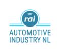 RAI Automotive Industry NL