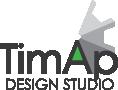 TimAP Design Studio